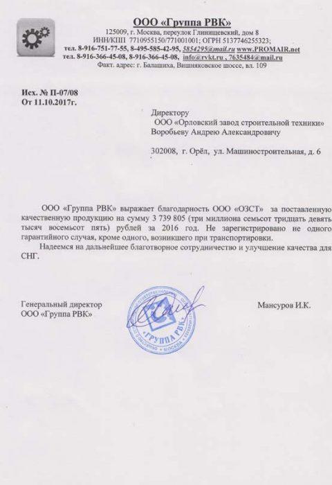 ozst.ru_rvk